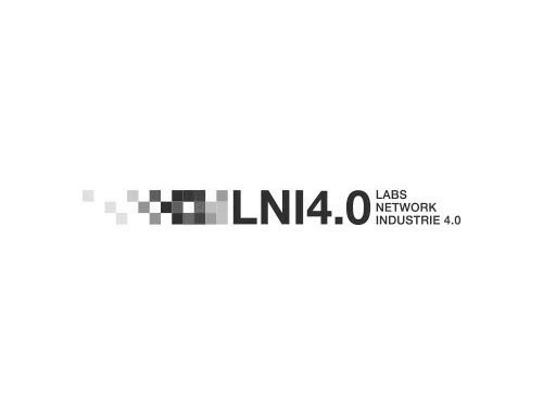 Presseinformation: Labs Network Industrie 4.0 e.V. auf der SPS IPC Drives 2018