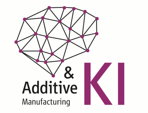 Online-Konferenz: Additive Manufacturing und KI